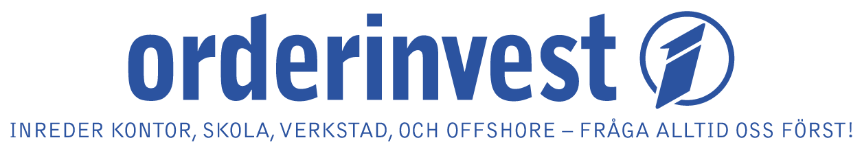 orderinvest.se