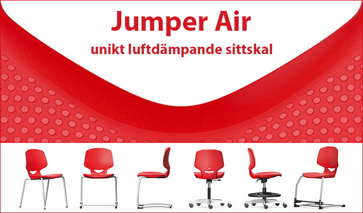 jumper_air_skolstol_730x430.jpg